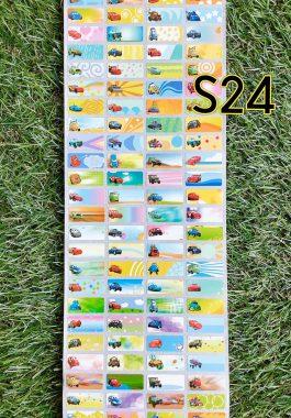 s24-3