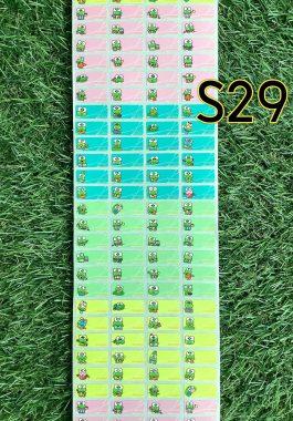 s29-3