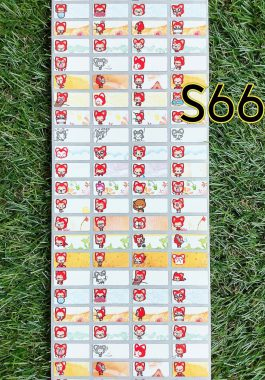 s66-2