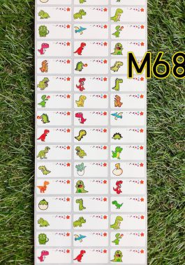 m68-3